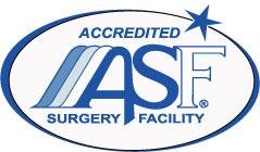 ASF Surgery Facility