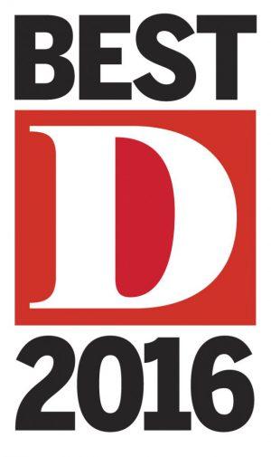 Best-D-Mag-2016-Badge-608x1024