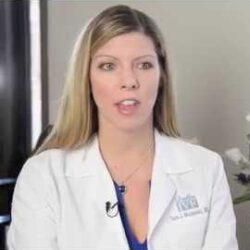 Dr. Sara Mucowski's Fertility Story | Dallas IVF