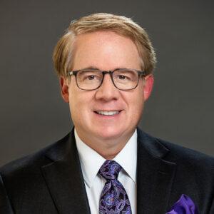Brian Barnett MD | Dallas IVF | Dallas & Frisco, TX