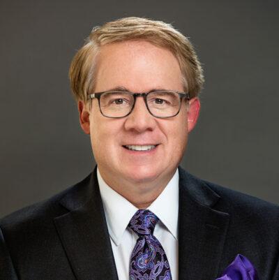 Brian Barnett, MD