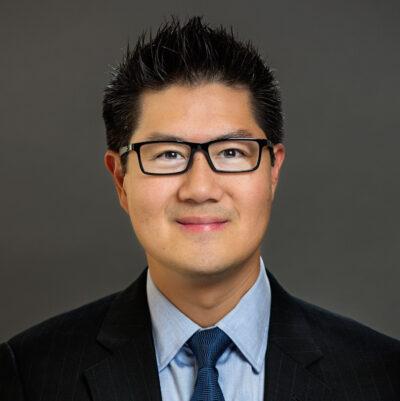 Lowell Ku, MD