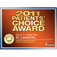 PatentsChoice2011