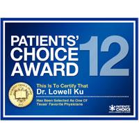PatentsChoice2012