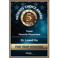 PatentsChoice5year