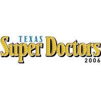 SuperDoc2006