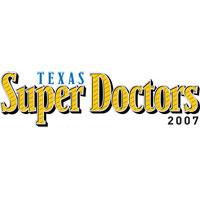 SuperDoc2007