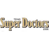 SuperDoc2008