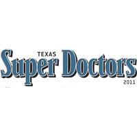 SuperDoc2011