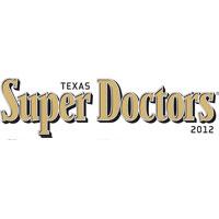 SuperDoc2012