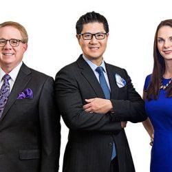 Dallas IVF Physicians Receive Best Doctors in Dallas Designation from D Magazine