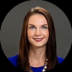 Dara Havemann, MD | Infertility treatment | Dallas IVF | 5 Texas locations