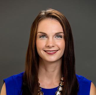 Dara Havemann, MD | Dallas IVF | McKinney, TX