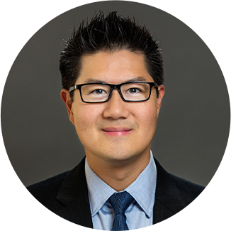 Lowell Ku, MD | Dallas IVF | Frisco. TX
