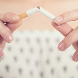 Smoking and Infertility