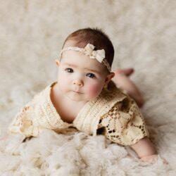 Fertility success story after polyps, cancer scare | Dallas IVF | Frisco, TX
