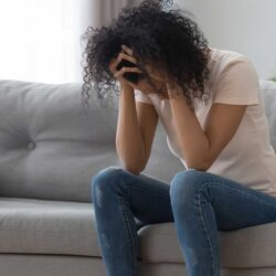 Stress and Infertility