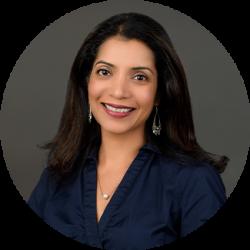 Rinku Mehta, MD on infertility treatment | Dallas IVF | 5 Texas locations