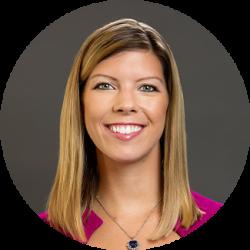 Sara Mucowski, MD on infertility treatment | Dallas IVF | 4 Texas locations