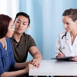 When to Get a Second Opinion from a Fertility Specialist