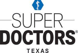 Super Doctors